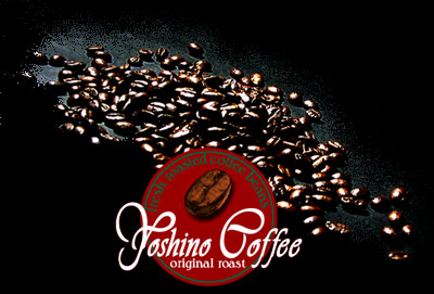 YOSHINO COFFEE CO.,LTD